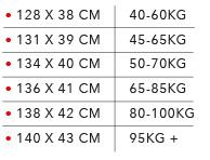 Torque-V1-Weight-range2.jpg