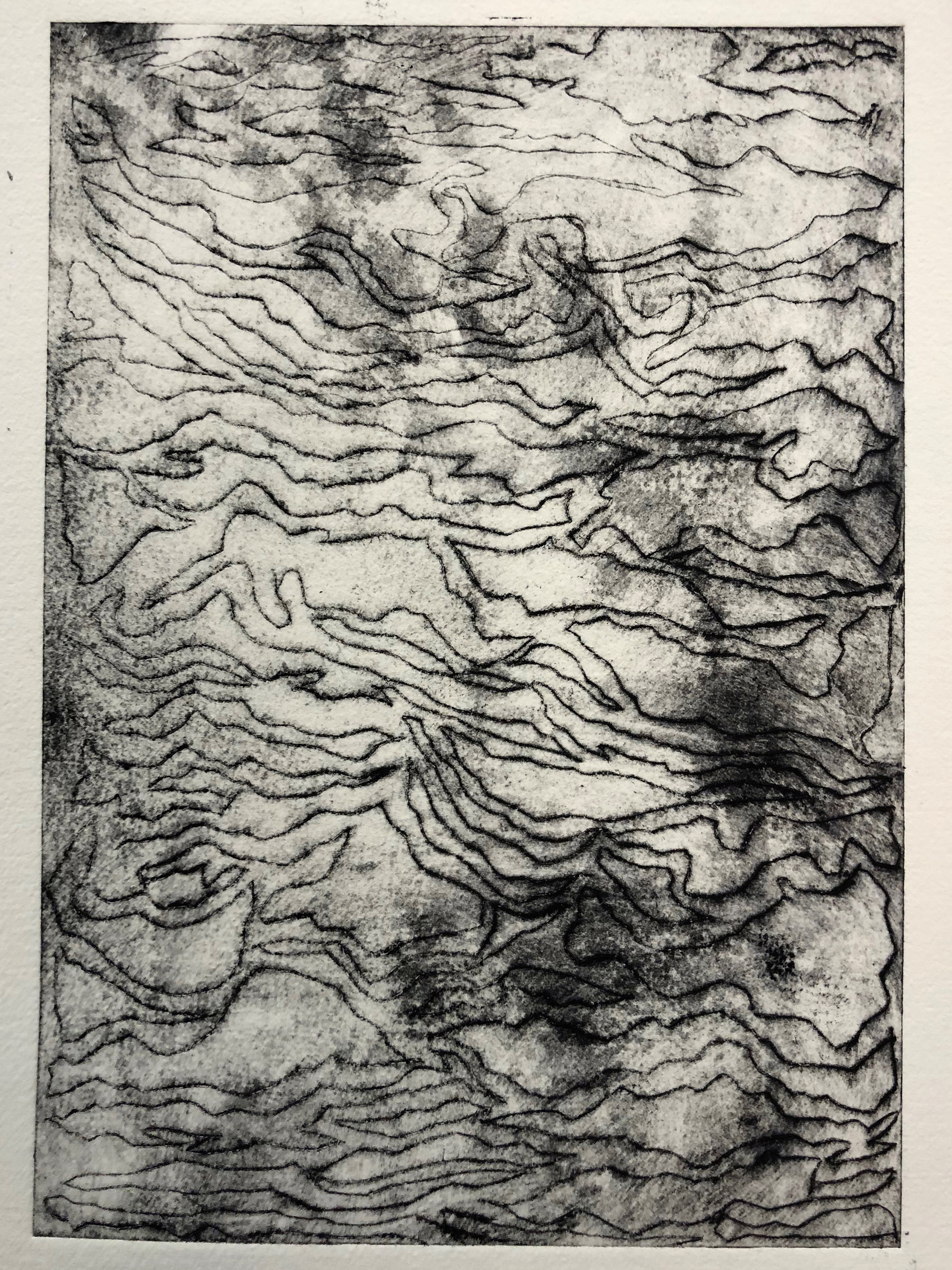 etching storm clouds 2.jpg