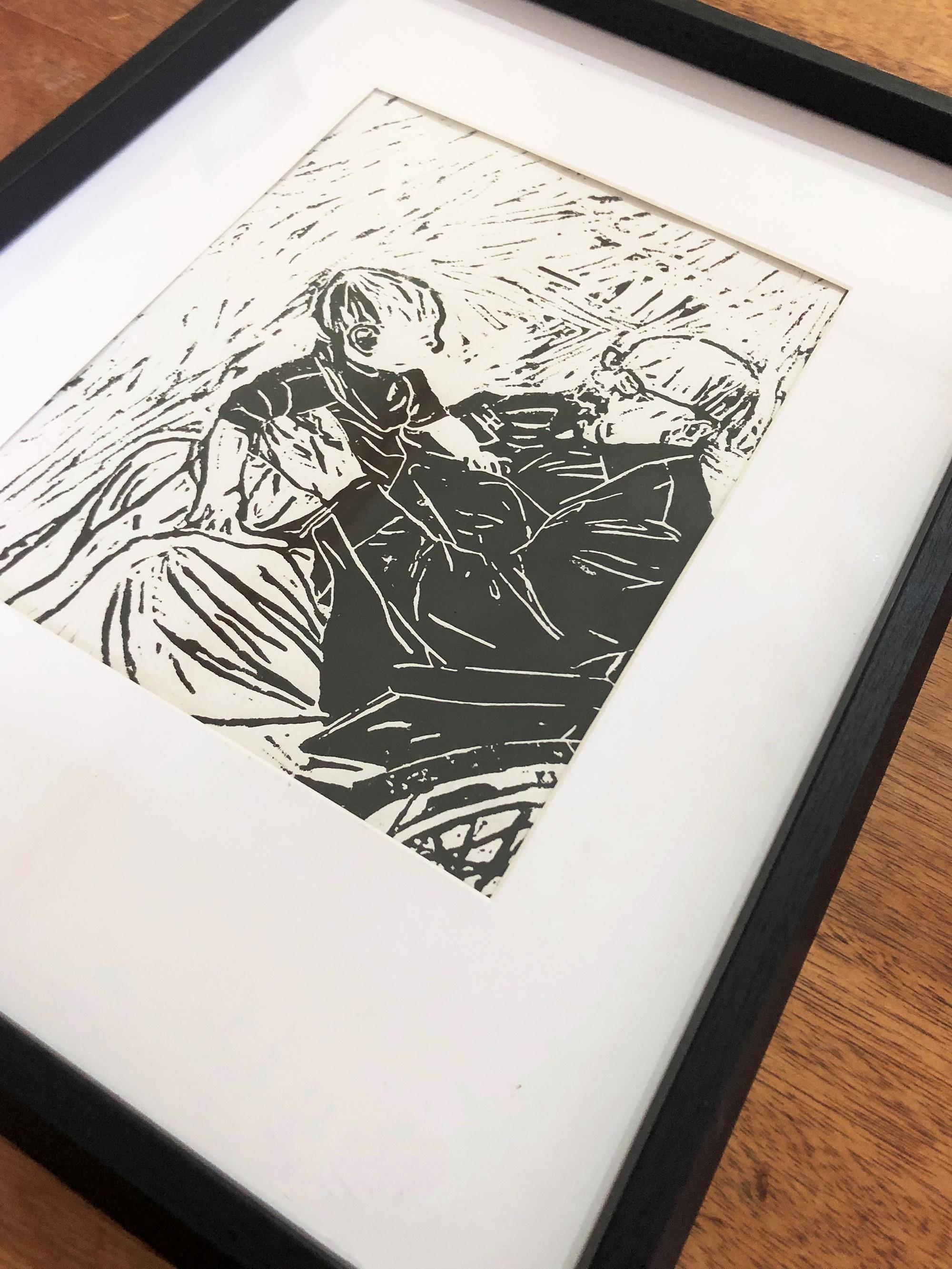 lino print framed.jpg