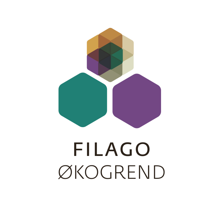 FILAGO ØKOGREND ekstra boarder.jpg
