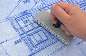 Planning Permission & Building Control Constraints  - In the UK there are are two bodies that regulate the construction of garden rooms, these are your local planning and building control departments.  It is essential to understand that these two bodies are independent and compliance with one, does not automatically mean compliance with the other.