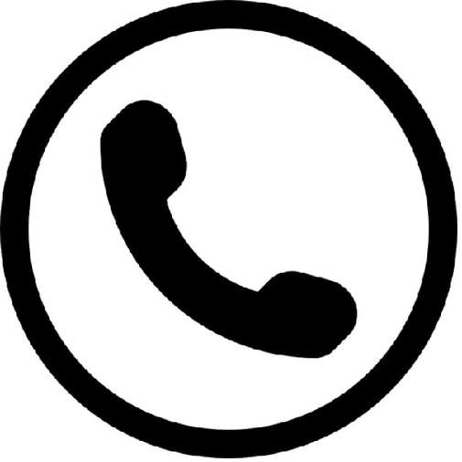 Request call back -