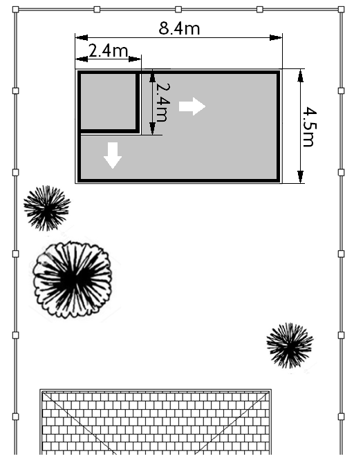 Garden Room sizes.png
