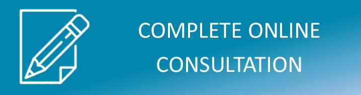 initial consultation