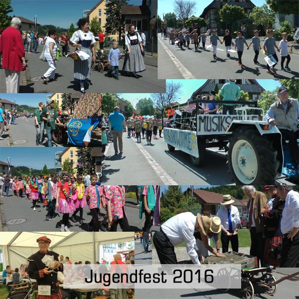 Jugendfest2016_Badge.jpg