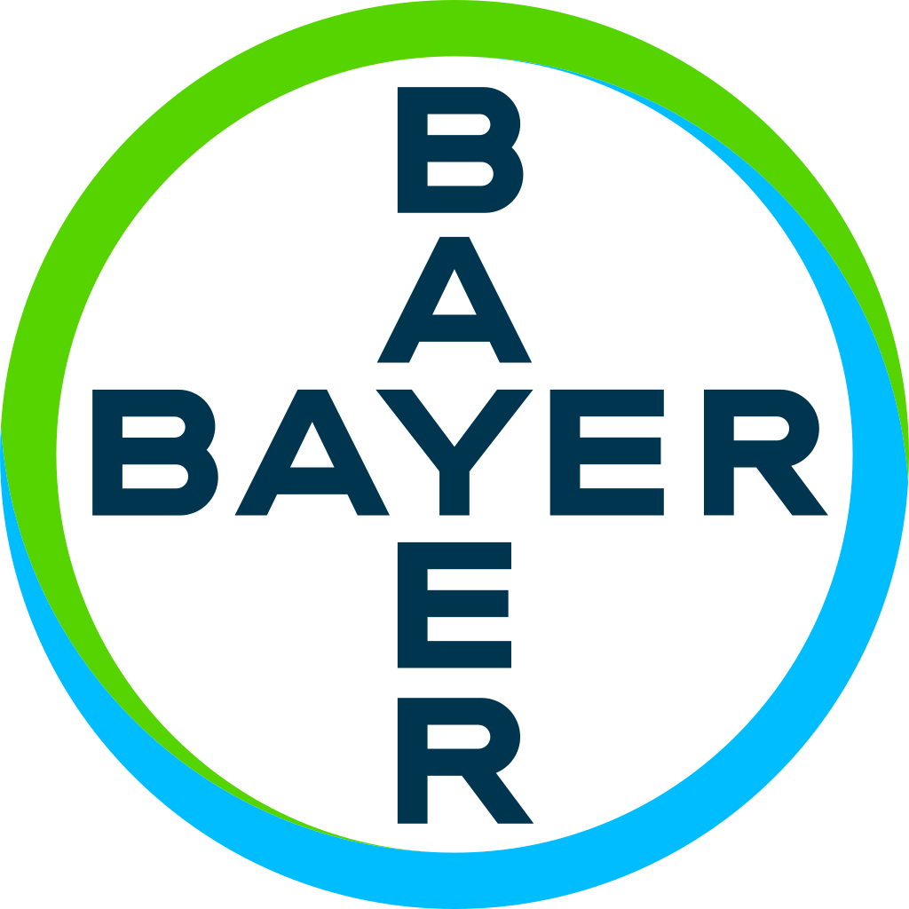 ABeautifulOccasion_Corporate_Bayer
