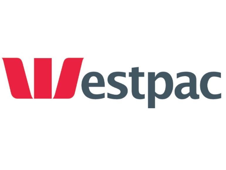 ABeautifulOccasion_Corporate_Westpac