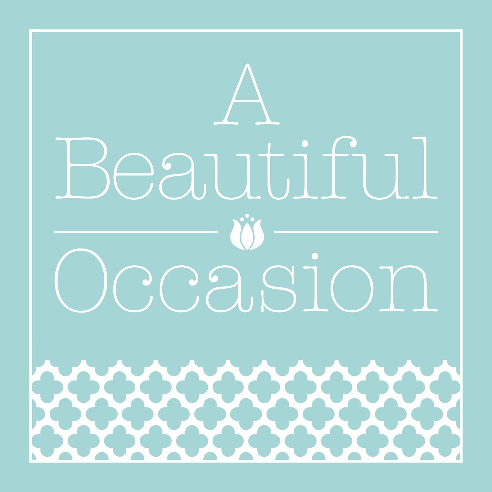 ABeautifulOccasion_Blog_WhoIsABeautifulOccasion2
