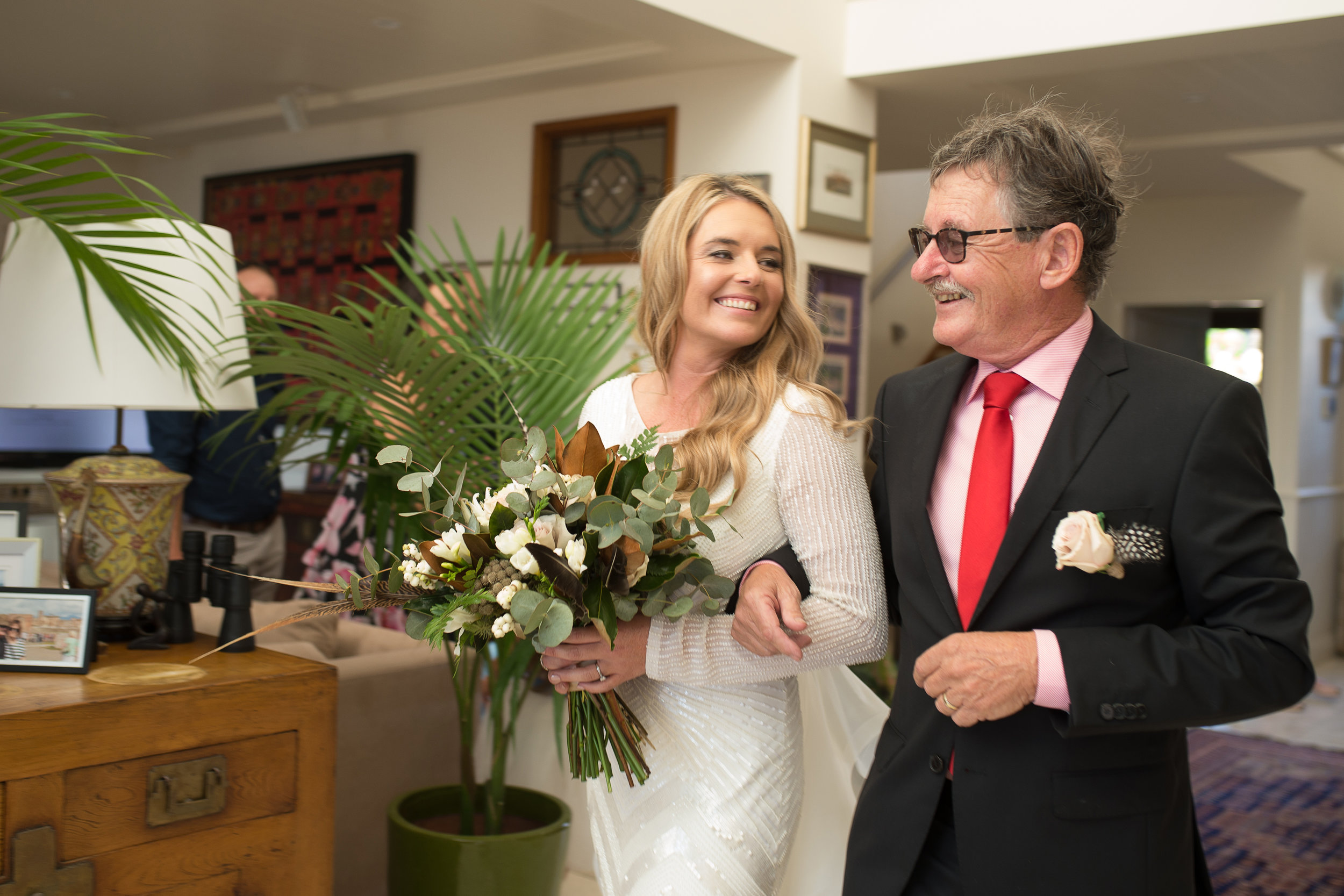 ME Photography_wedding Jeff&Tess_193.jpg