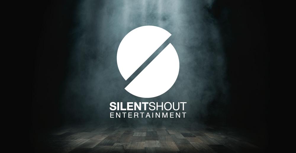 Silent Shout.jpg