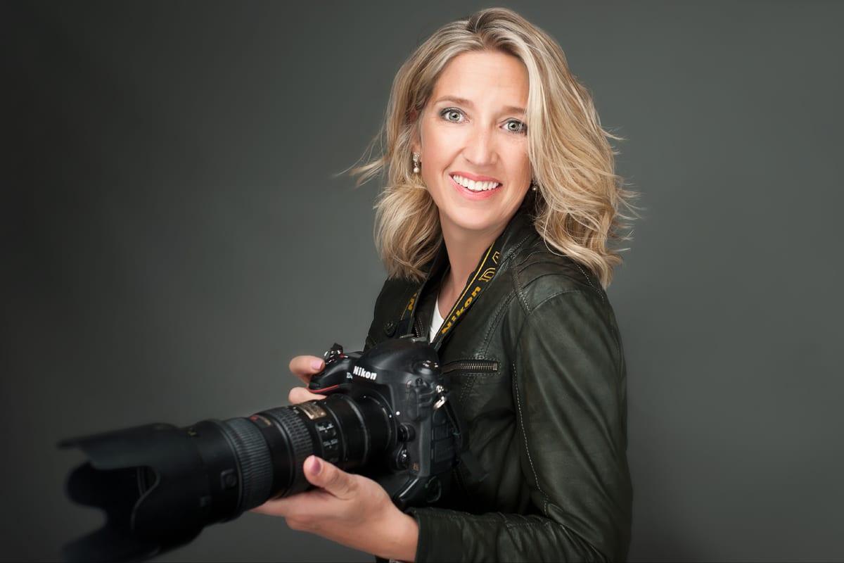 Linda-Beks-ME-Photography001.jpg