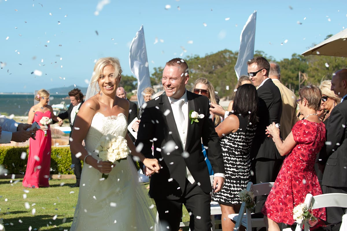 ME-Photography-Wedding-Photography07.jpg