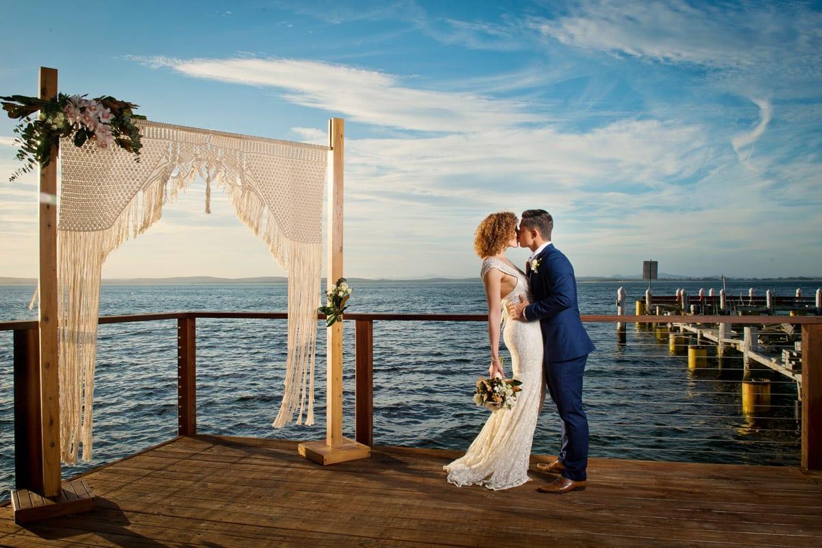ME-Photography-Wedding-Photography15.jpg