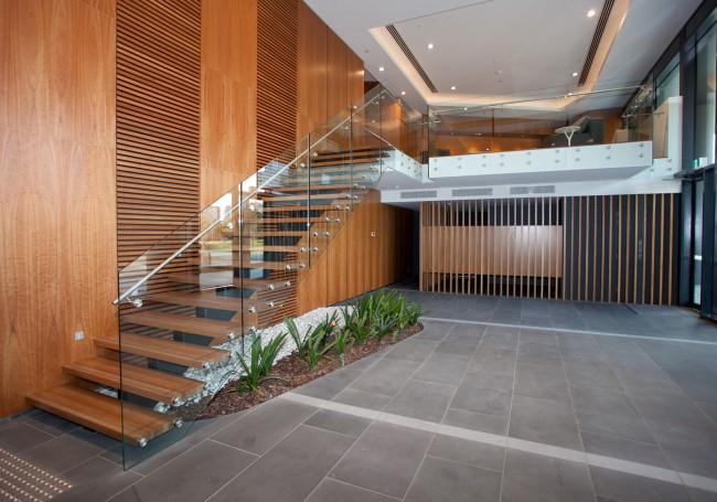 glass_balustrade_large5.jpg