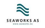 seaworks.jpg