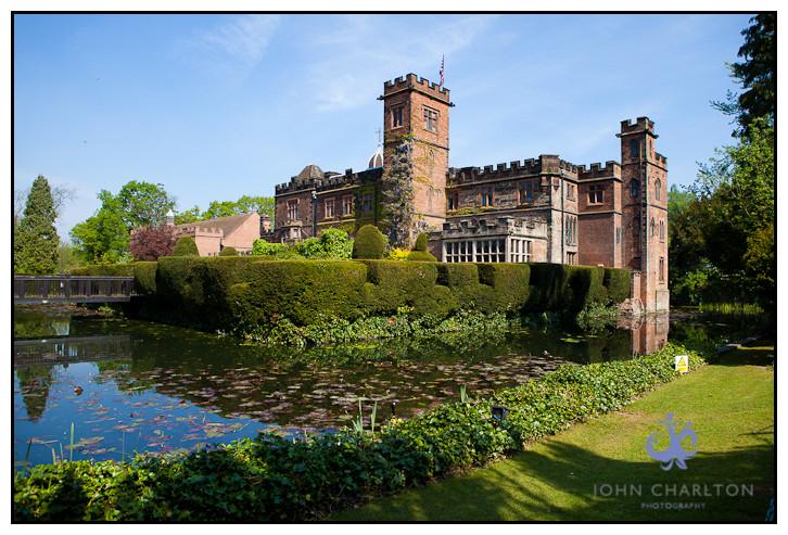 New_Hall_Wedding_Birmingham_Sutton_Coldfield-1.jpg
