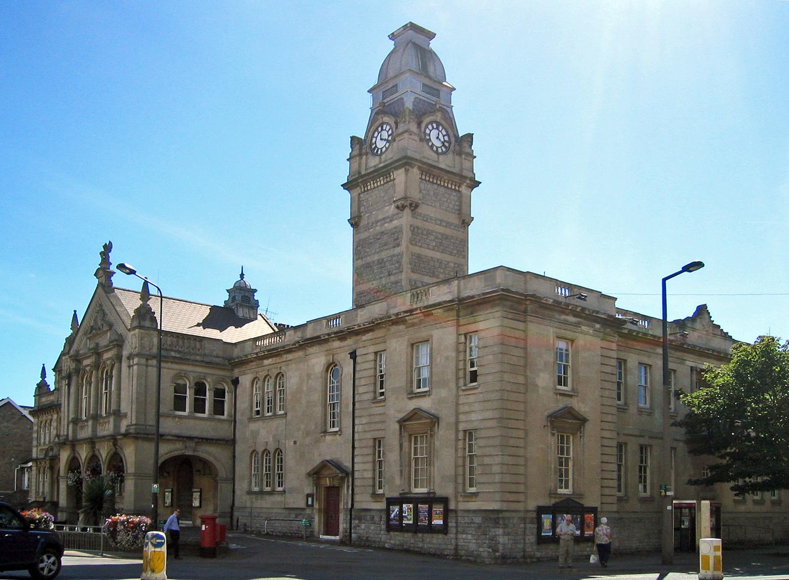 congleton-town-hall.jpg