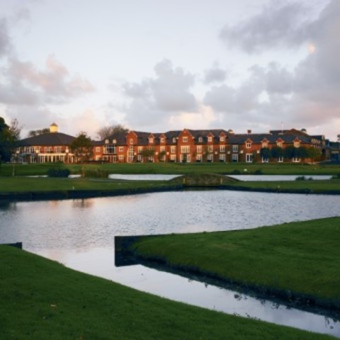 Formby Hall Golf Resort and Spa.jpg