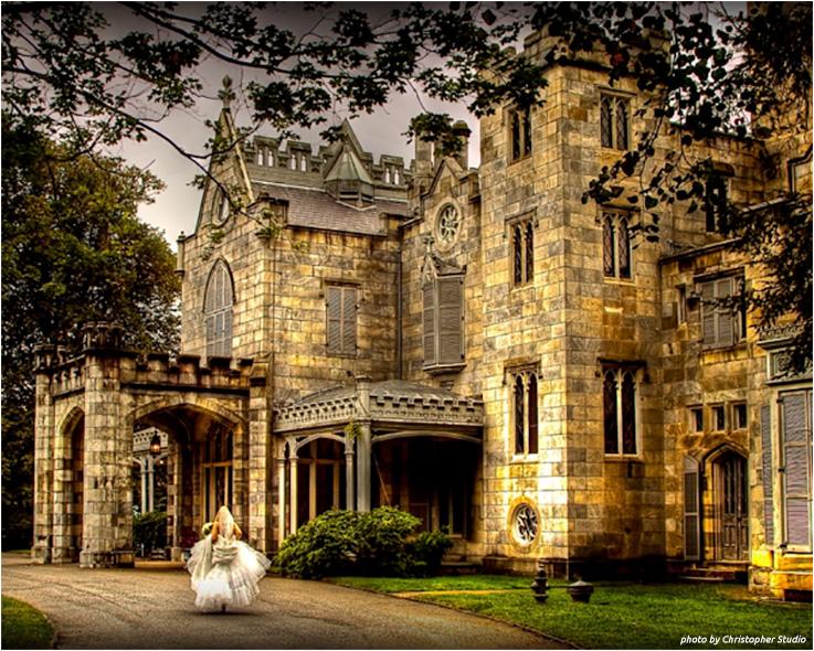 lyndhurst.jpg