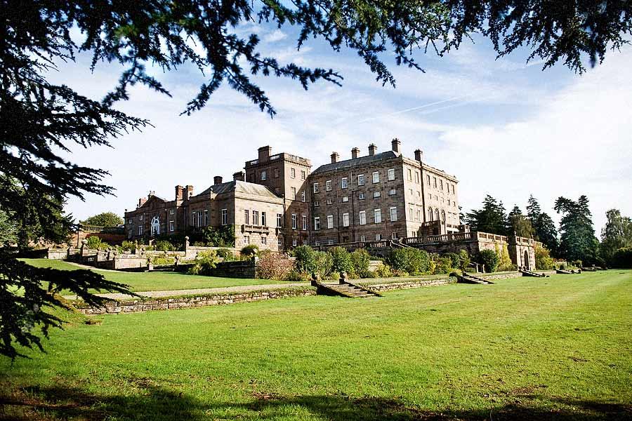 wedding-receptions-venues-wolverhampton-patshull-hall.jpg