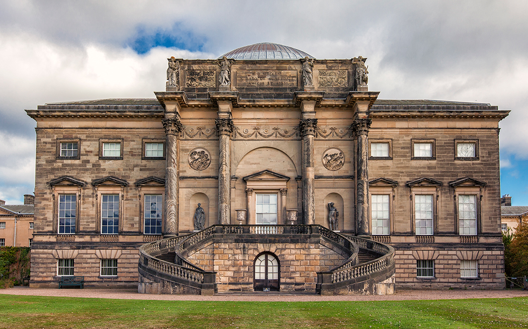 derbyshire-wedding-venue-national-trust-wedding-kedleston-hall-coco-wedding-venues-001.jpg