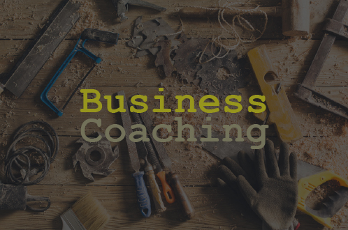 Business-strategies-for-tradesmen-business-coaching.jpg