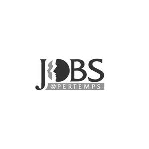 Jobs @ Pertemps