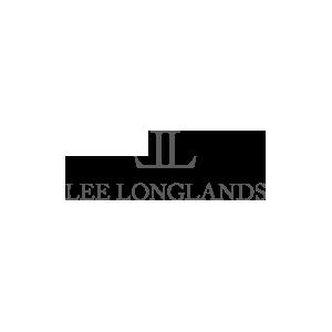 Lee Longlands