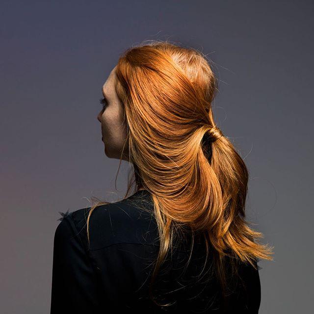 Hair Colour_De Stijl Hairdressing_antoinette1-1.jpg