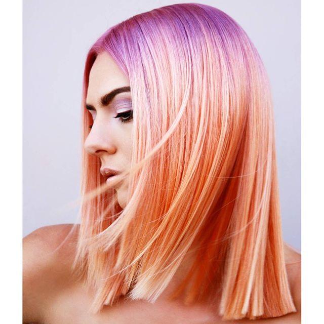 heggysunset_De Stijl Colour hairdressing.jpg
