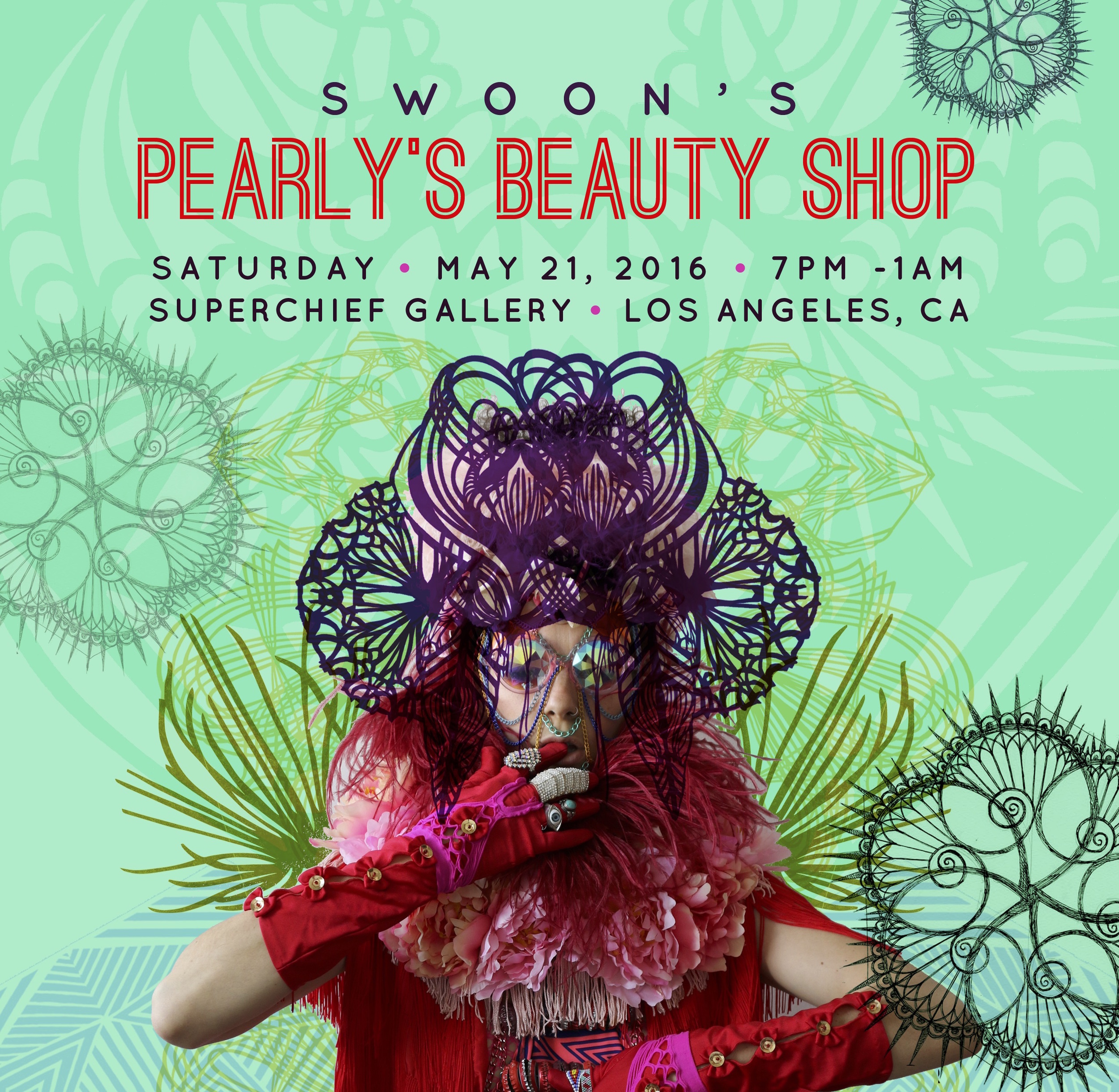 Pearly's Beauty Shop promo.jpg