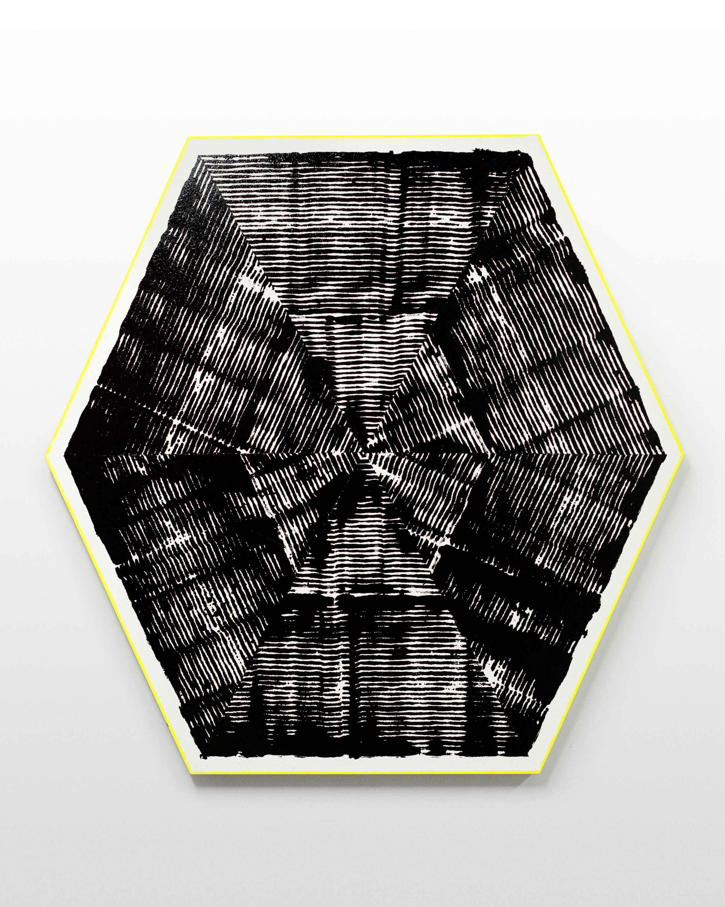 JasonREVOK_Kundalini(Hexagon)_2(loop_painting)_72x72.jpg