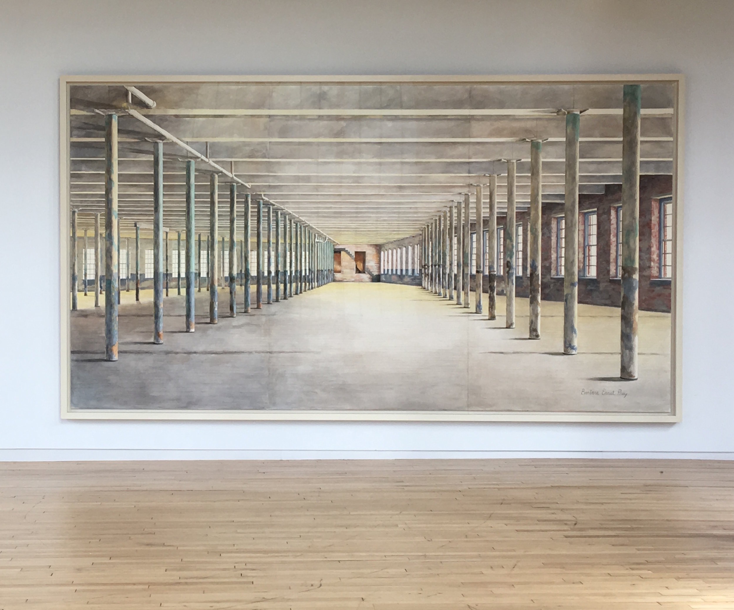 (composition evolution sequence 8 of 8) Barbara Prey MASS MoCA commission.jpg