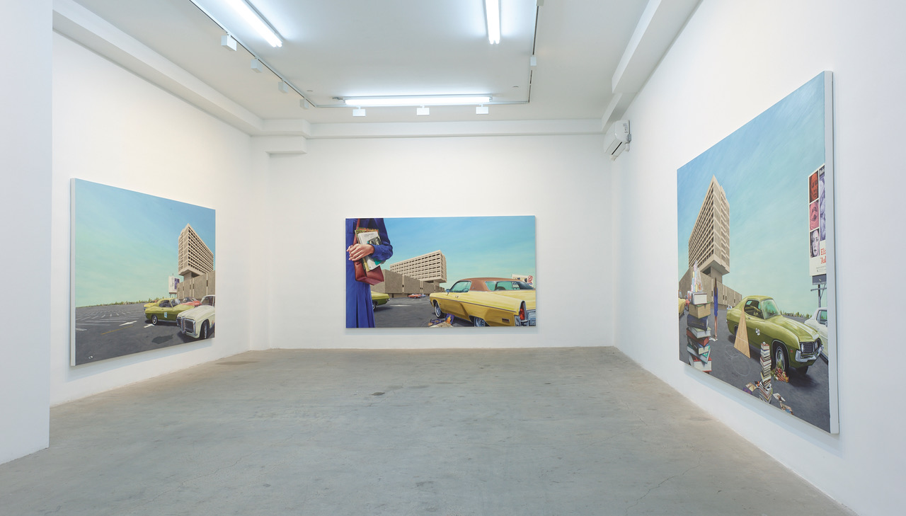 installation view 1.jpeg