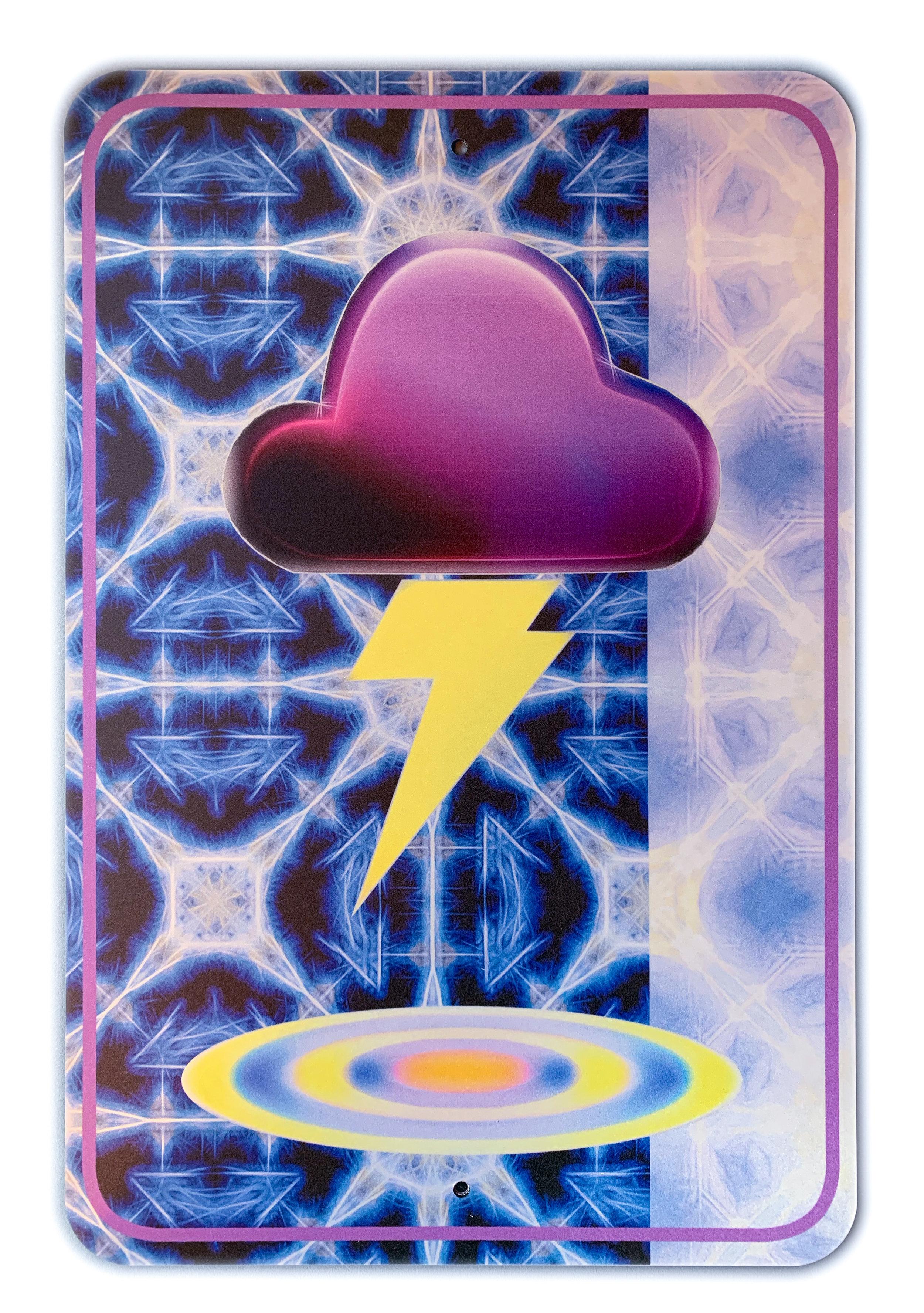 Boom-Flash.jpg