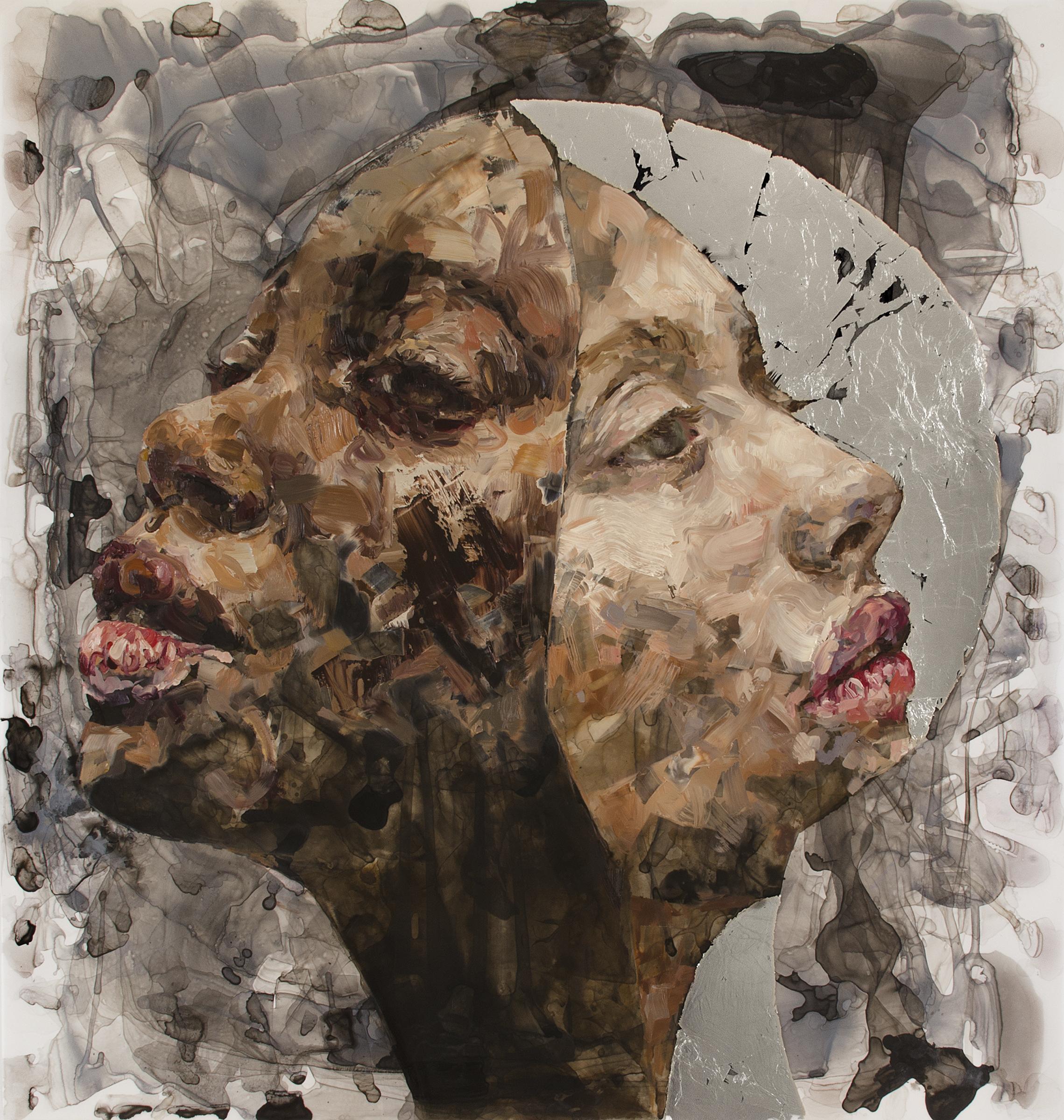 Lacey McKinney - Double Blind.jpg