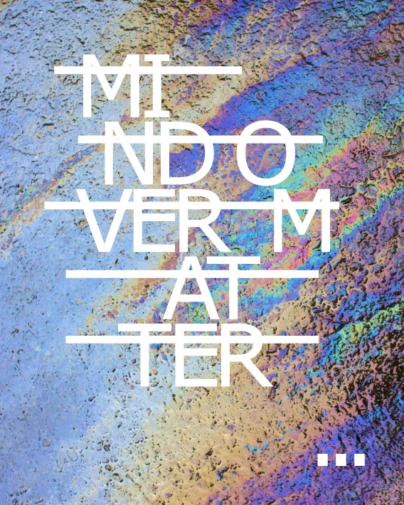 MIND OVER MATTER - visual web.png