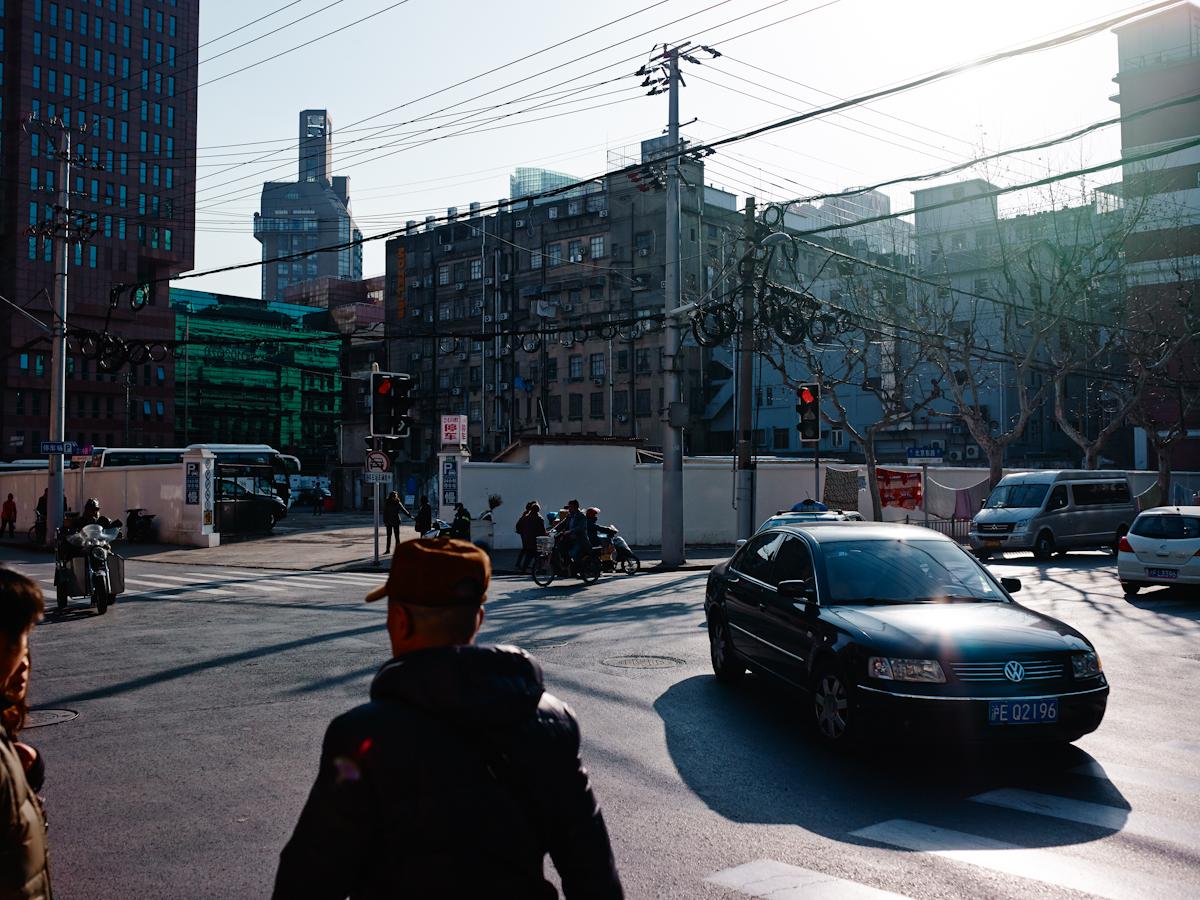 shanghai_ben_hupfer-017.jpg