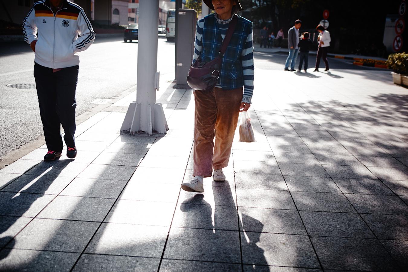 shanghai_essentials_ben_hupfer-010.jpg