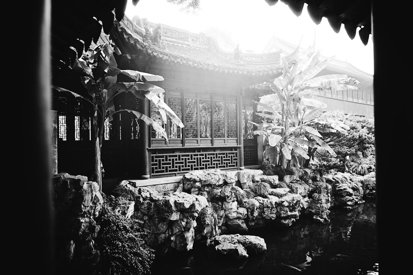 yuyuan_be_hupfer-006.jpg