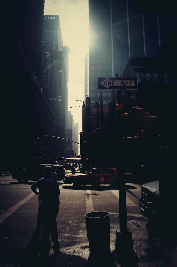 Manhattan-003.jpg