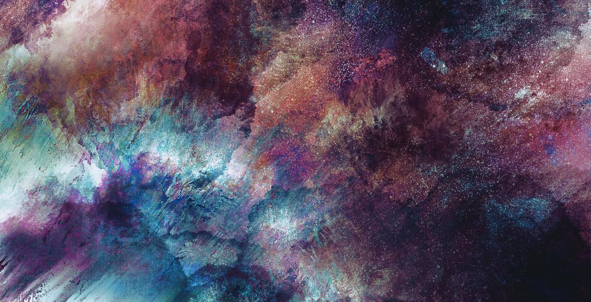 Space_4_Ben_Hupfer.jpg