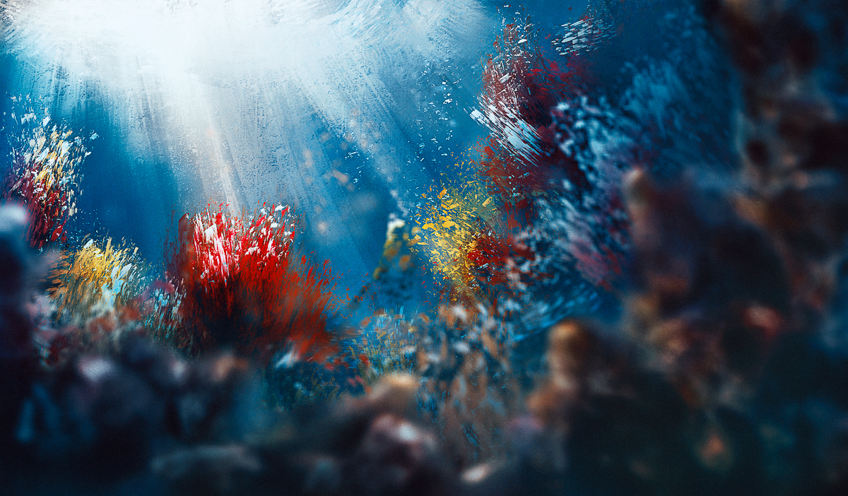 BenHupfer_underwater1.jpg