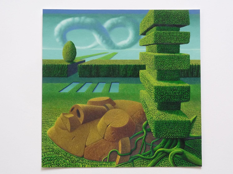 jordigispertpiMONUMENT:31x31cm:oil+paper380g..jpg