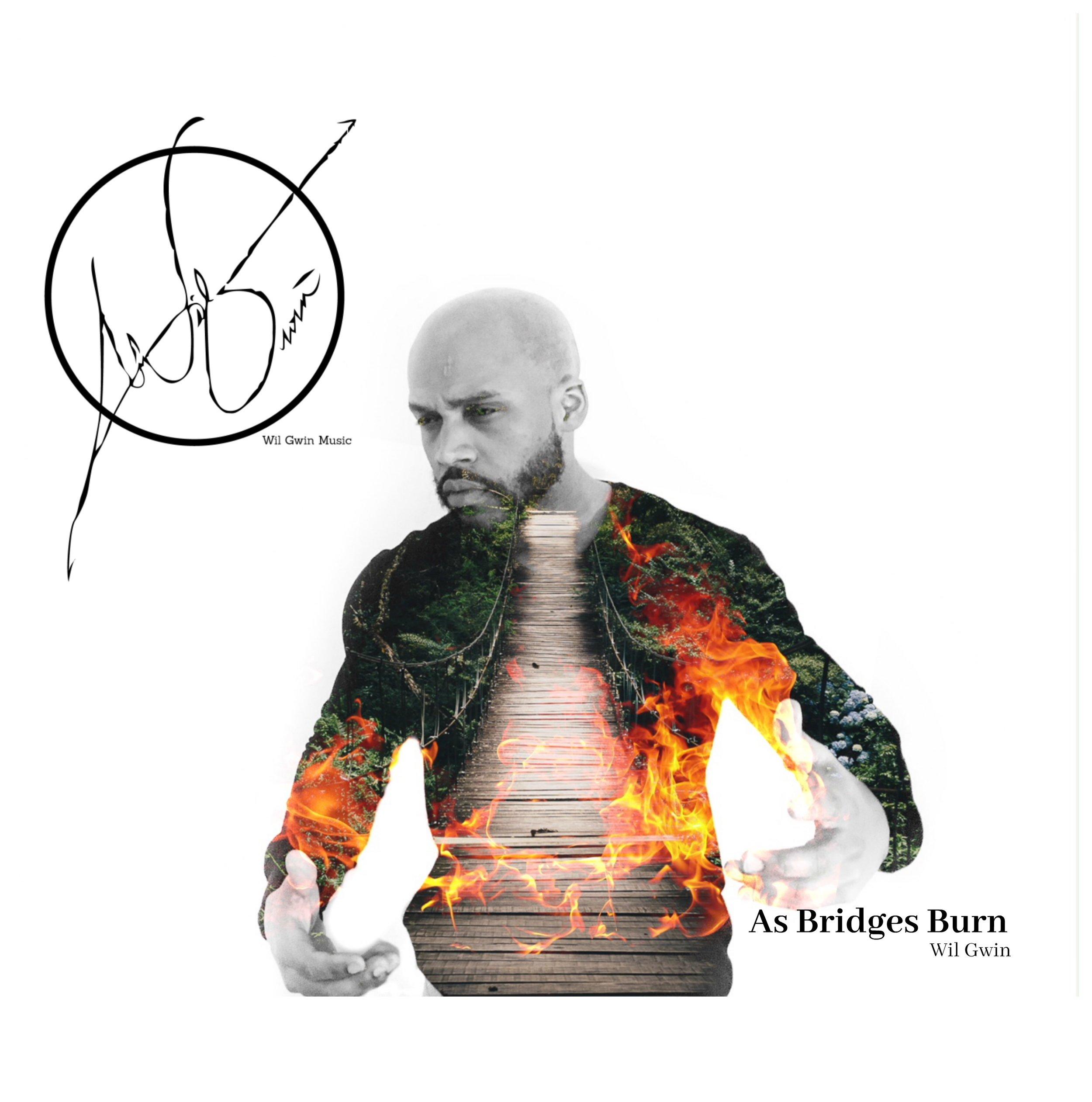 As Bridges Burn album cover6.jpg