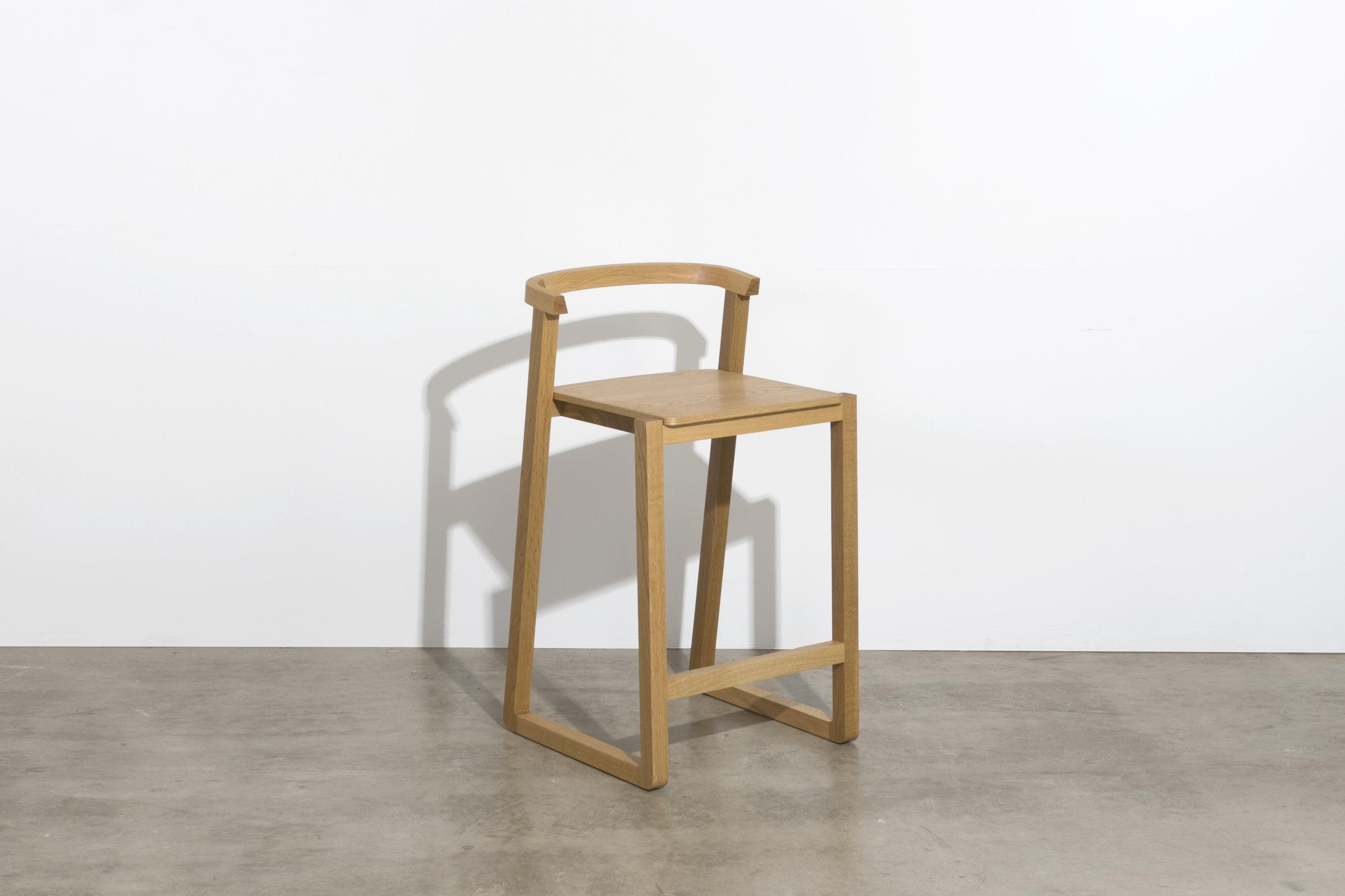 Sweep hi-stool.jpg