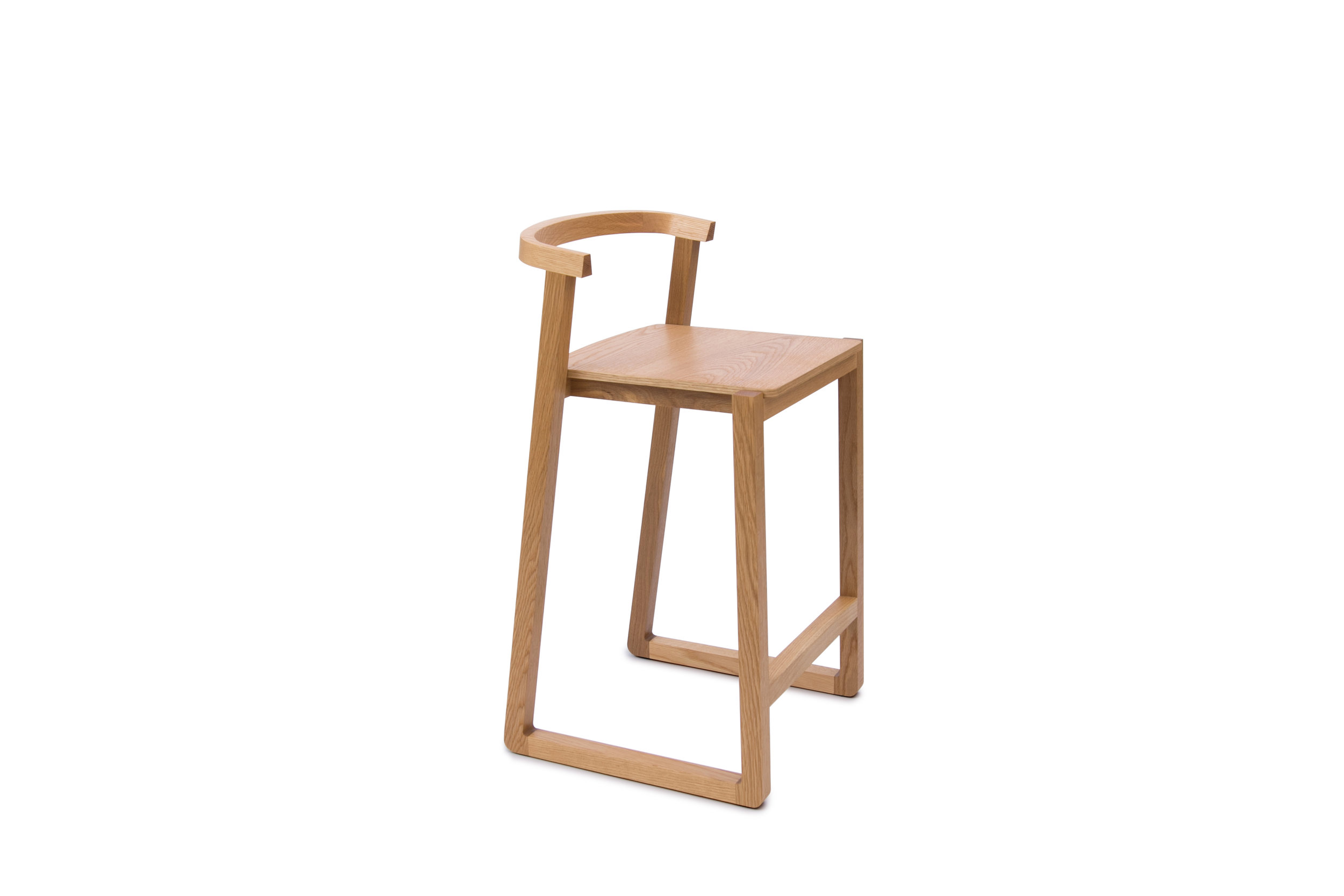 Sweep hi-stool 2.jpg