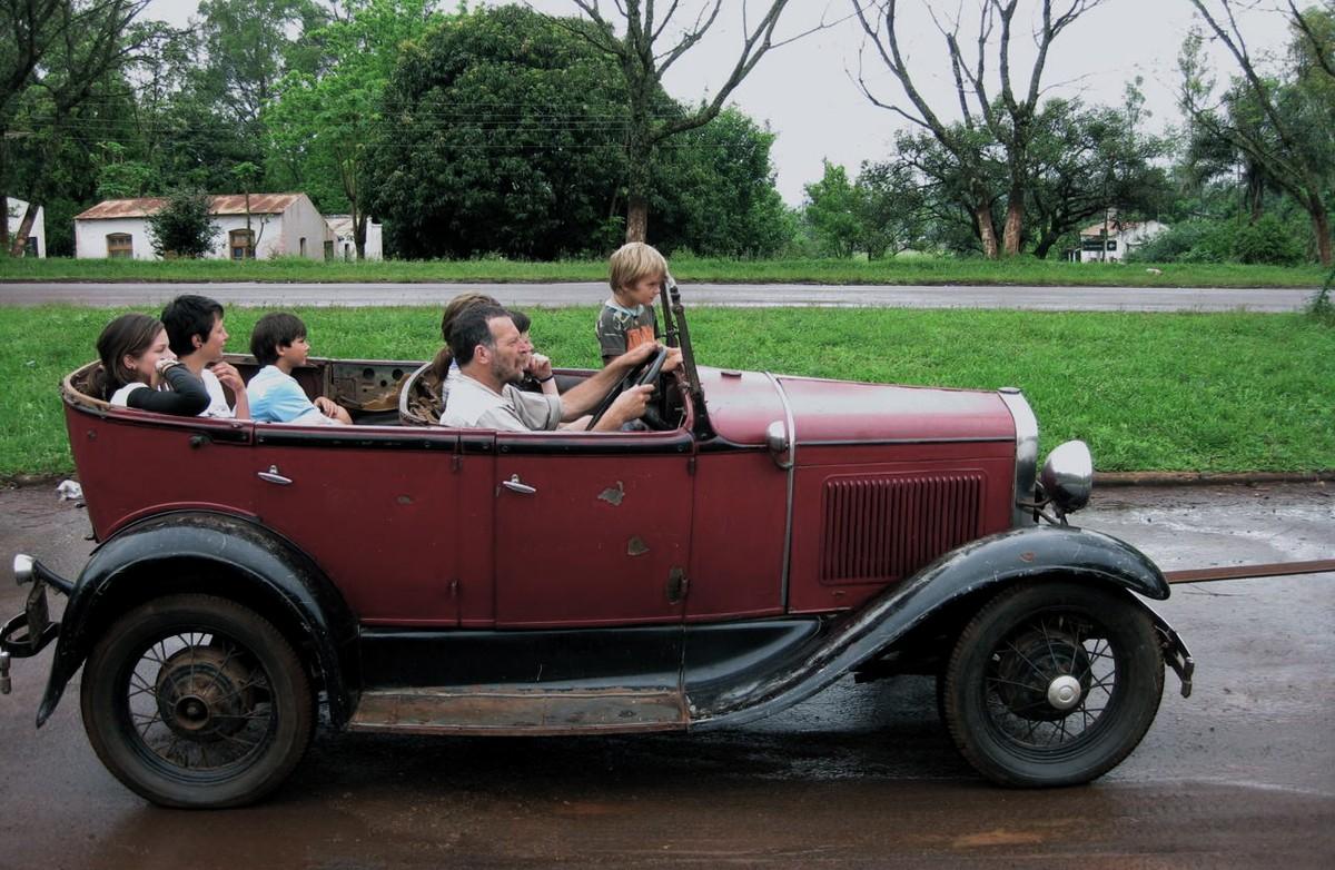 FordA 1927.jpg