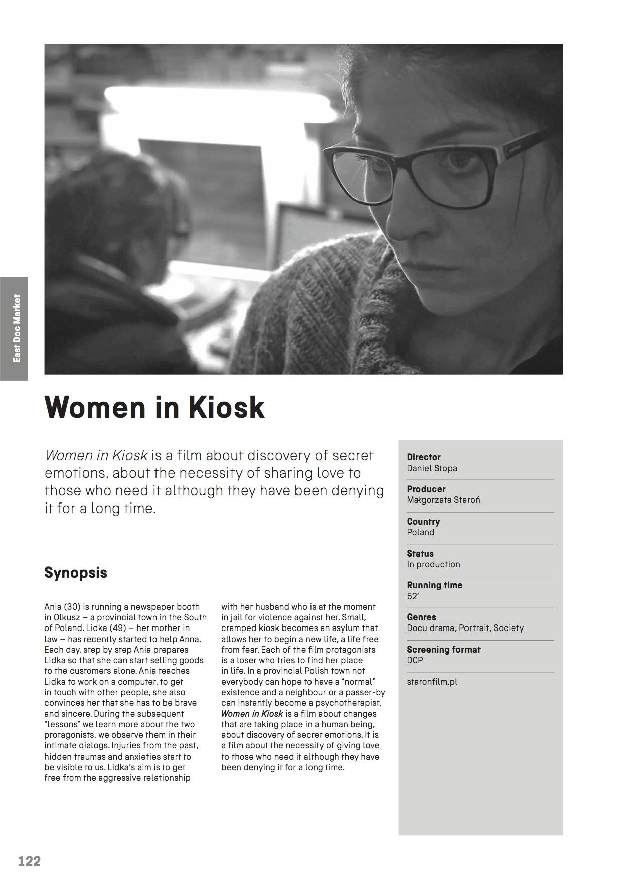 Women in Kiosk.jpg
