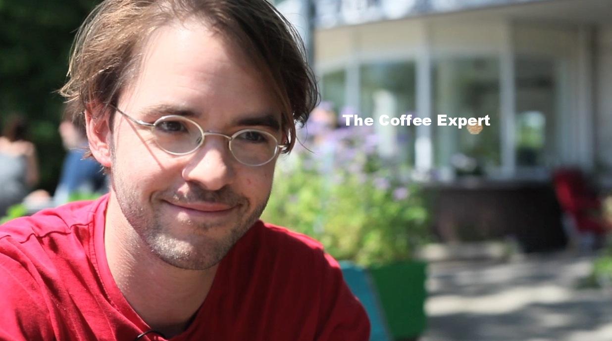 Bekijk  hier  wat Kees van onze koffie vindt.  Lees hier meer over Kees:   www.keeskraakman.nl
